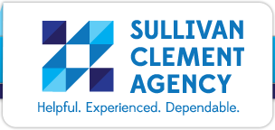 Sullivan Clement Insurance Agency